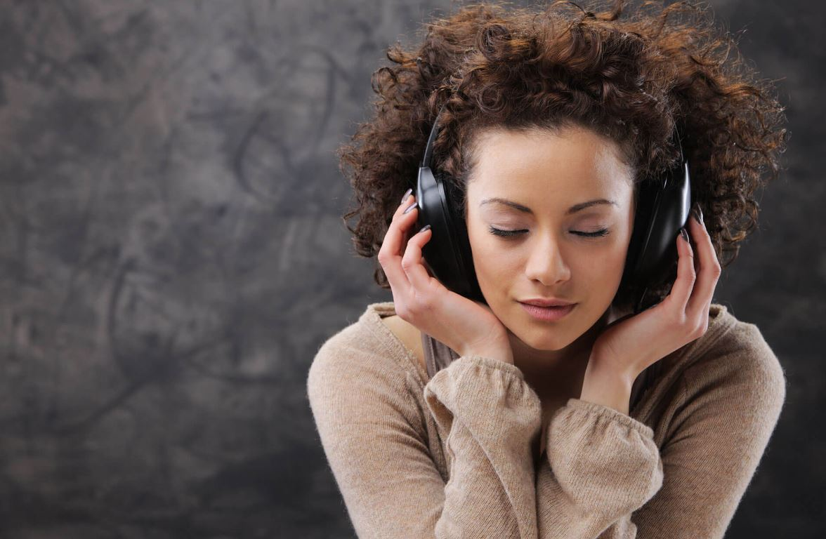 Want To Download Music? These Tips Can Help!
